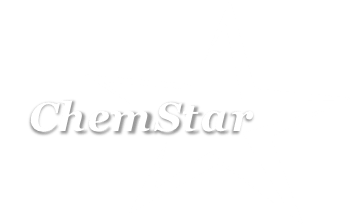 ChemStar Logo